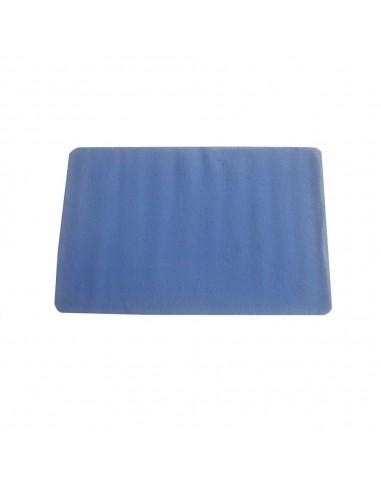 Plancha Silicona 38 x 28 cm