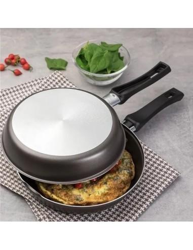 Combo Omelet