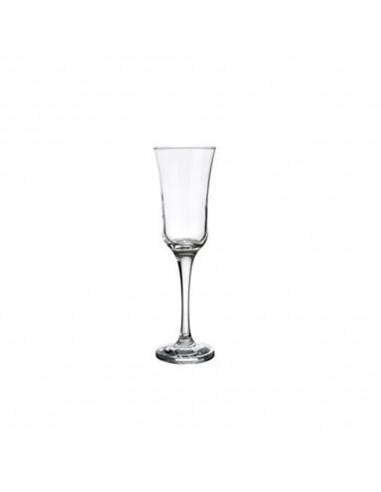 Copa Jasmín Champagne 195 ml