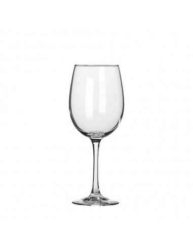 Copa Vino Luminarc Vina 470 ml