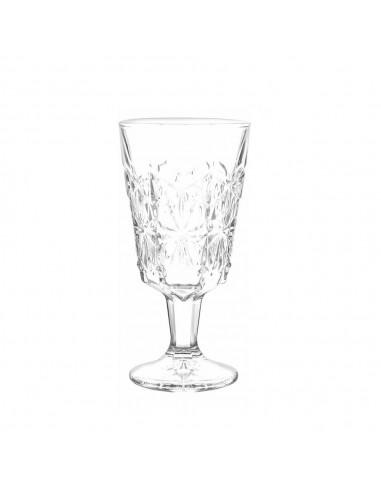 Copa Vino Diamante 180 ml
