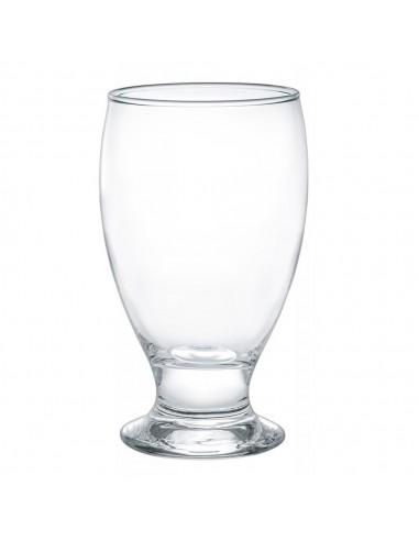 Copa Agua Lexington 355 ml