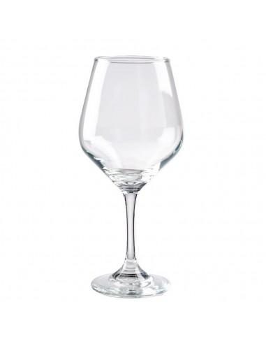 Copa Agua Brunello 507 ml Cristar