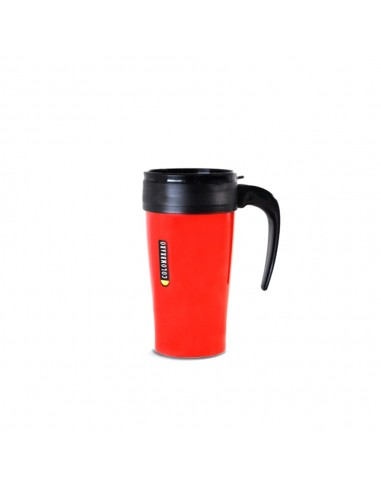 Jarro Mug Térmico 375 ml Colombraro