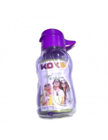Botella Plástico Bio Kids 350 ml