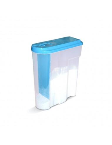 Dosificador Jabón En Polvo Colombraro