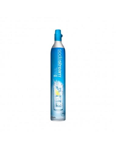 Cilindro Completo SodaStream