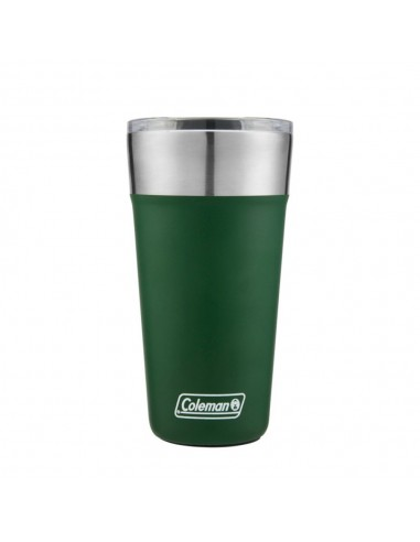 Vaso Térmico Acero Brew 600 ml Coleman