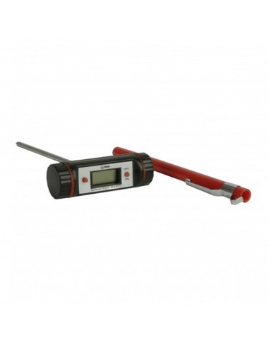 Termómetro Digital Profesional -50...