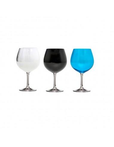 Copa Gin Tonic 820 ml