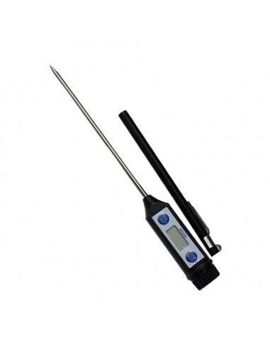 Termómetro Digital Waterproof -50 +300°C