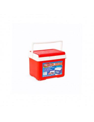 Conservadora Personal Frio Box 3,5 lts