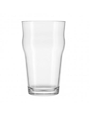 Vaso Cerveza Stout 473 ml
