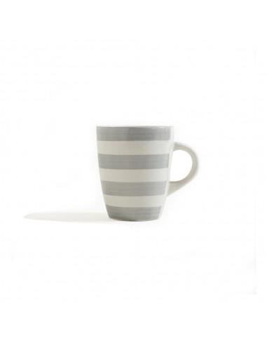 Mug California Gray 360 ml
