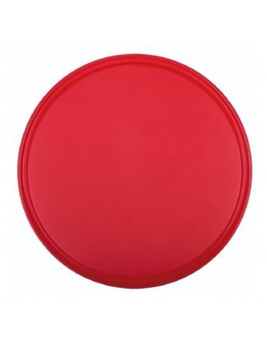 Tabla Pizzera Plástica Color 36 cm