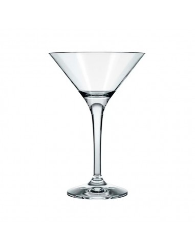 Copa Martini Windsor 250 ml