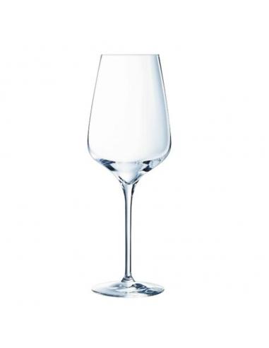Copa Vino Sublym Corte Frío 550 ml