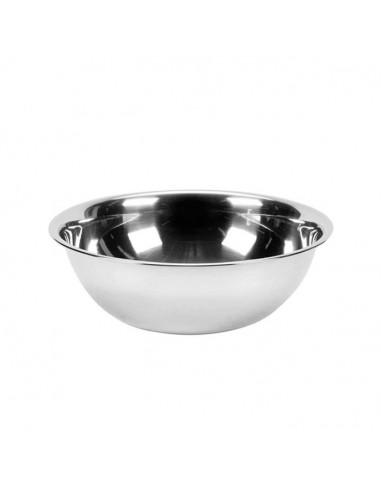 Bowl Acero