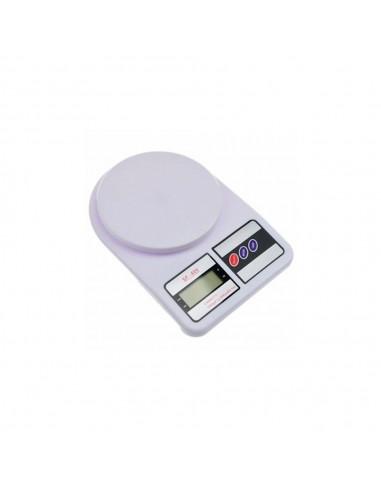 Balanza Digital 3kg