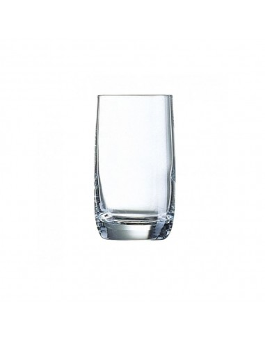 Vaso Vigne 330 ml (3 un.)