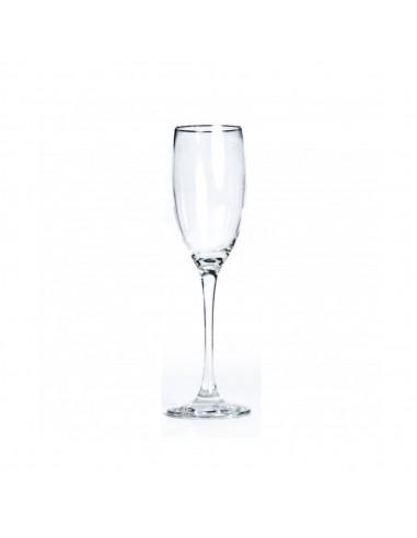 Copa Barone Champagne 190 ml
