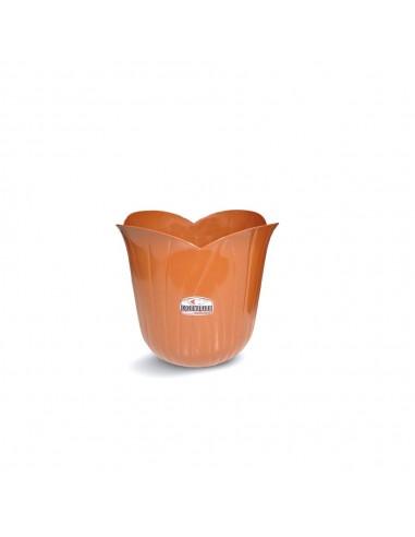 Maceta Tulipano