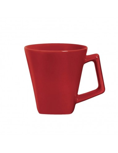 Jarro Mug Mini Quartier 220 ml