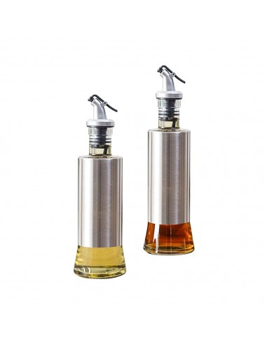 Aceitera o Vinagrera 500 ml