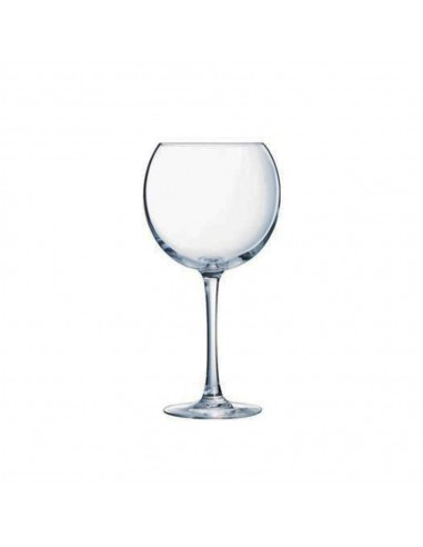 Copa Vino Cabernet Balón 580 ml