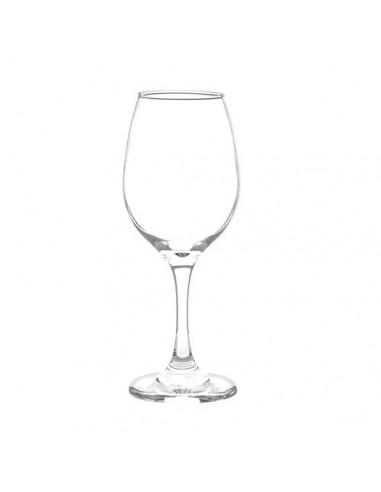 Copa Agua Rioja 386 ml