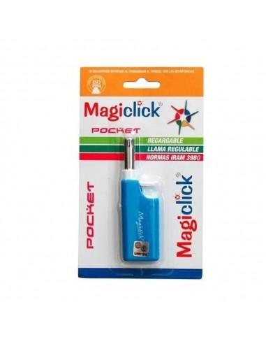 Magiclick Pocket