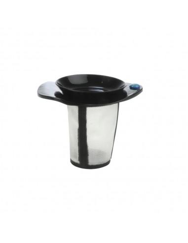 Filtro Té y Café Plástico p/ Taza