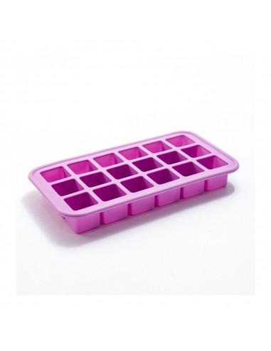 Cubetera Silicona Color
