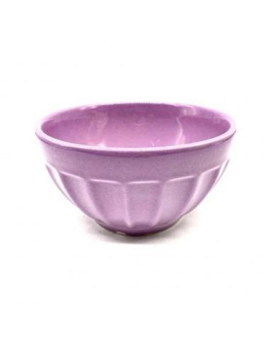Bowl Cerámica 14 cm