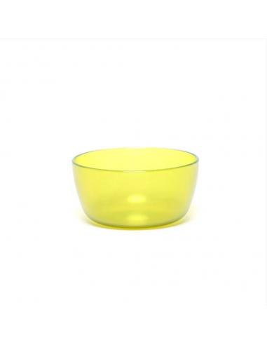 Bowl Plástico Color