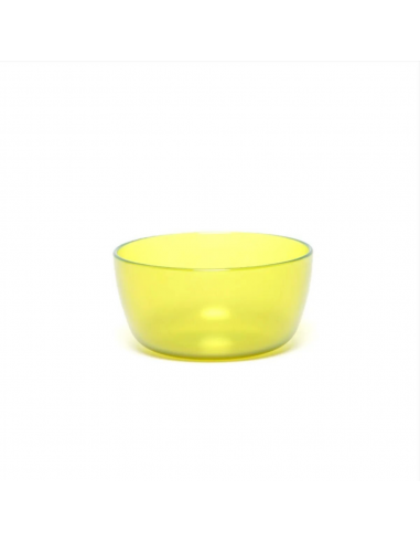 Bowl Plástico Color Premium Bipo