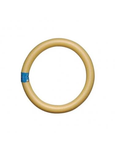 Flotador Circular Colores Surtidos