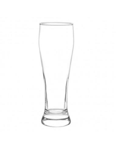 Vaso Cerveza Berlin Alto 562 ml